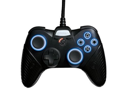 Fus1on Tournament Controller