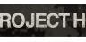 Project Honor Header