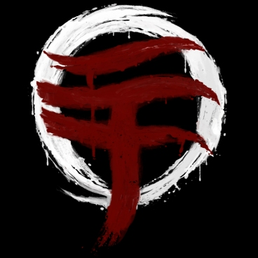 Talon-Logo