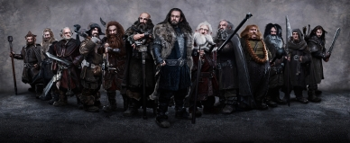 http://collider.com/dwarves-images-the-hobbit-an-unexpected-journey/103949/