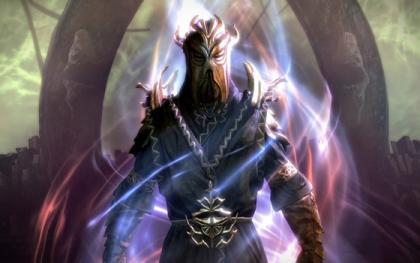dragonborn2dlc
