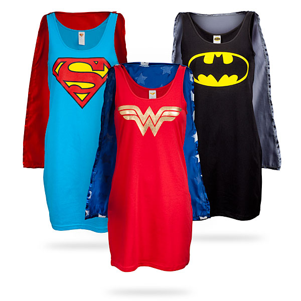 superheroine_sleep_tank_tops