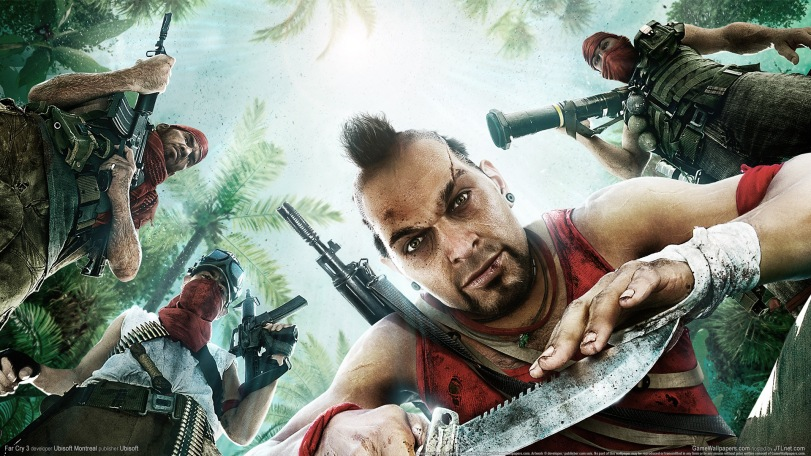 http://www.onlysp.com/2012/11/19/far-cry-3-rook-islands-overview-in-this-featurette/