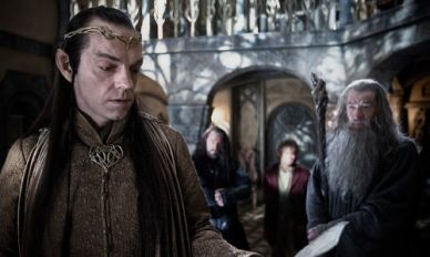 http://au.movies.yahoo.com/galleries/gallery/15422569/the-hobbit-an-unexpected-journey-movie-stills/15422579/