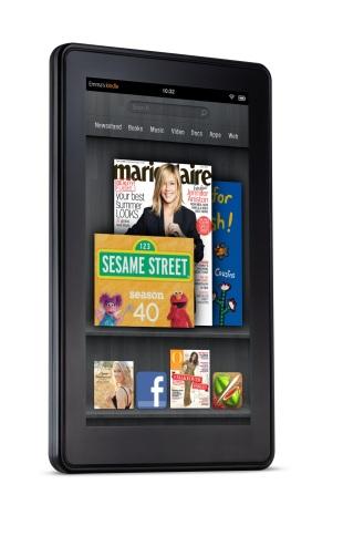KindleFire01