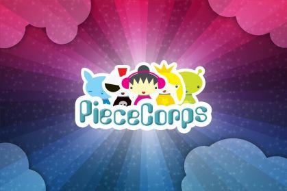 piececorps