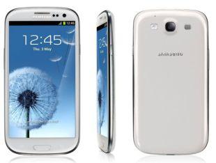 SamsungGalaxy02