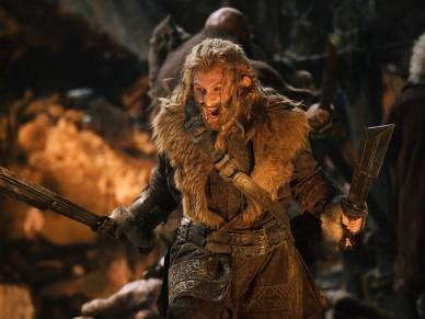 http://www.aceshowbiz.com/still/00003395/the-hobbit-warner02.html