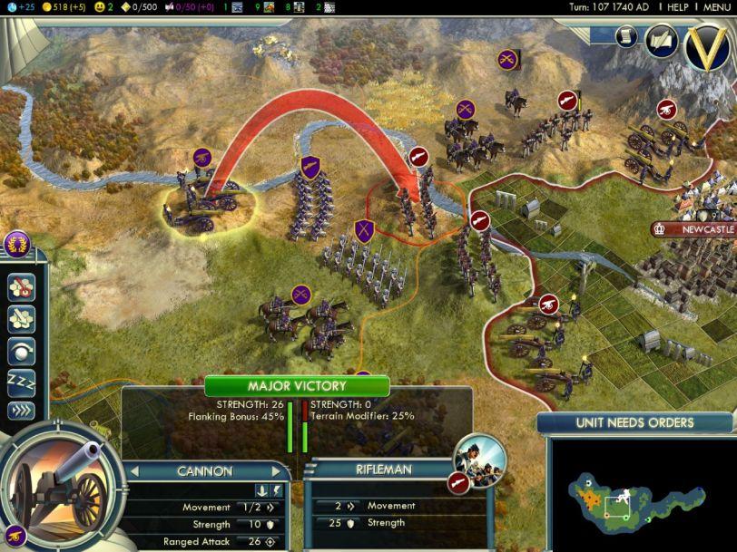1407250-civilization_v_e3_2010_bombard