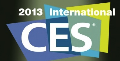 2013-International-CES