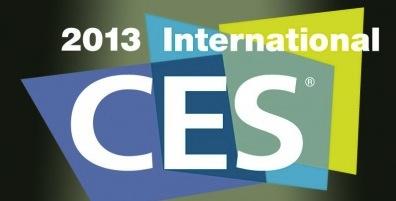2013-International-CES