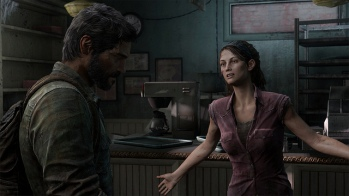 http://blog.us.playstation.com/2012/12/14/the-last-of-us-new-survivor-tess-background-details/