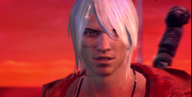 http://www.videogamesblogger.com/2013/01/16/dmc-devil-may-cry-easter-eggs.htm