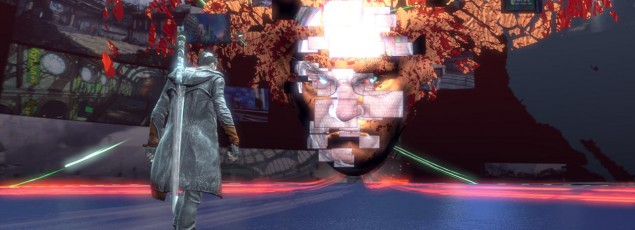 http://gamesector.net/2012/11/14/slay-demons-in-the-dmc-devil-may-cry-demo-november-20/