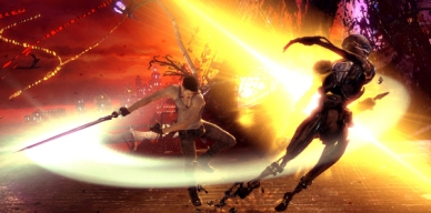 http://www.rockpapershotgun.com/2012/05/22/dantes-peak-dmc-devil-may-cry-pc-bound-in-2013/