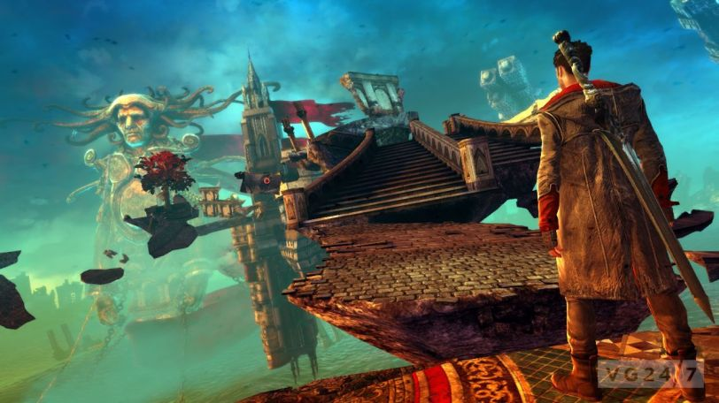http://www.vg247.com/2012/11/01/dmc-devil-may-cry-has-four-extra-difficulty-modes-gets-new-screens/
