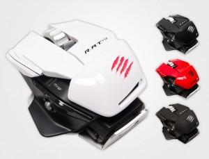 GameSmart-RATM-Feature-Image-300x229