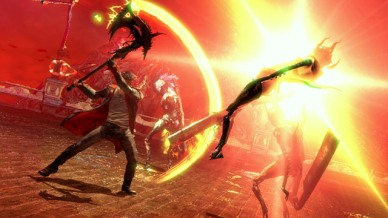 http://www.gametrailers.com/games/hqafkj/dmc--devil-may-cry