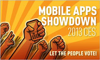 MobileAppsShowdown