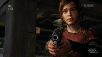 http://www.gamespot.com/forums/topic/29327497/the-last-of-us-vga-2012-fapping-trailer
