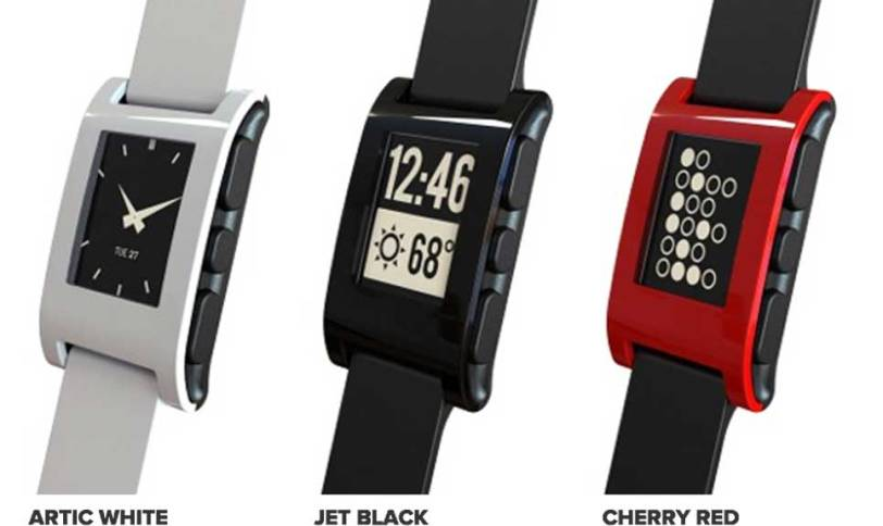 photo-watchfaces-3