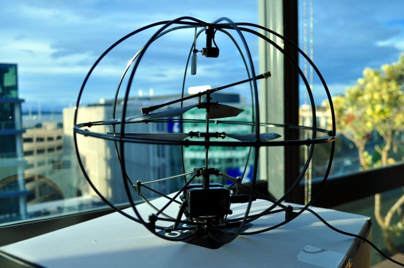 puzzlebox_orbit-helicopter