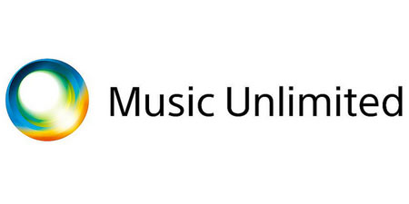 Sony_Music_Unlimited_logo