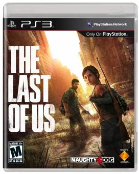 http://www.fpsguru.com/article/2923/The-Last-of-Us-Box-Art-Pre-Order-Bonuses.html