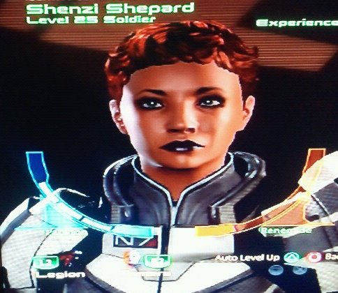 commandershepardfemshep