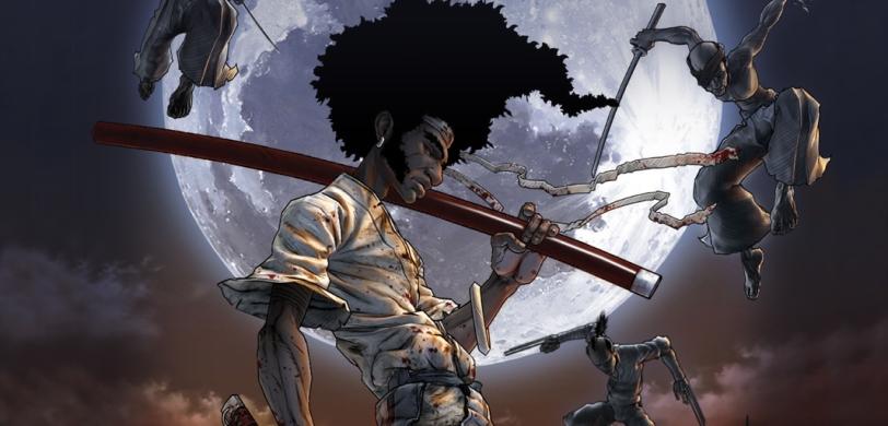 afrosamurai_hero