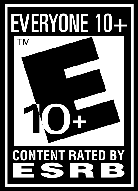 Politicians Move To Make Stricter Video Game Ratings ...