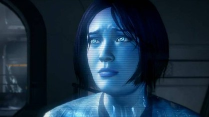 halo4-cortana-wide-620x349