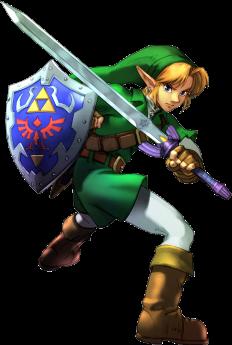 Link_Defending_(Soulcalibur_II)