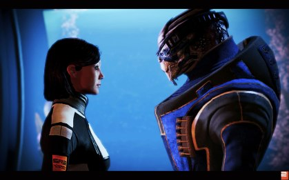 mass_effect_2__garrus_femshep_by_maddithong