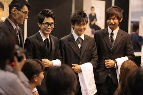butlers_12