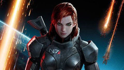 femshep-hair-colour