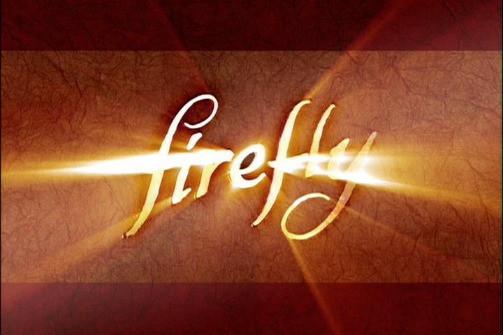 firefly-opening-logo