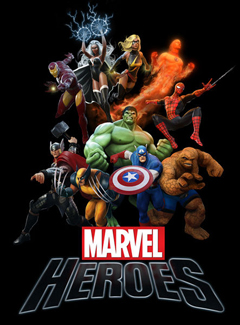 Marvel_Heroes_Key_Art