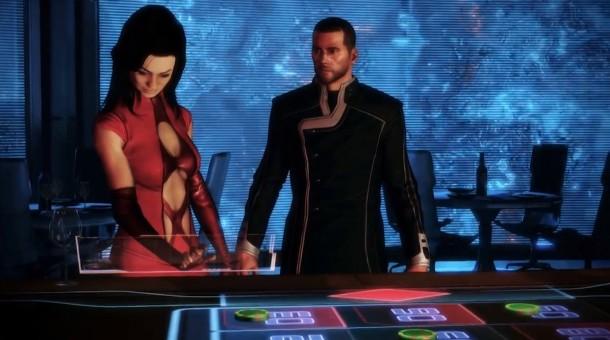 Mass-Effect-3-Citadel-DLC-610x340