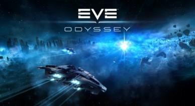 odyssey-keyartv006