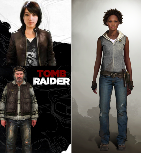 tombraidercharacters