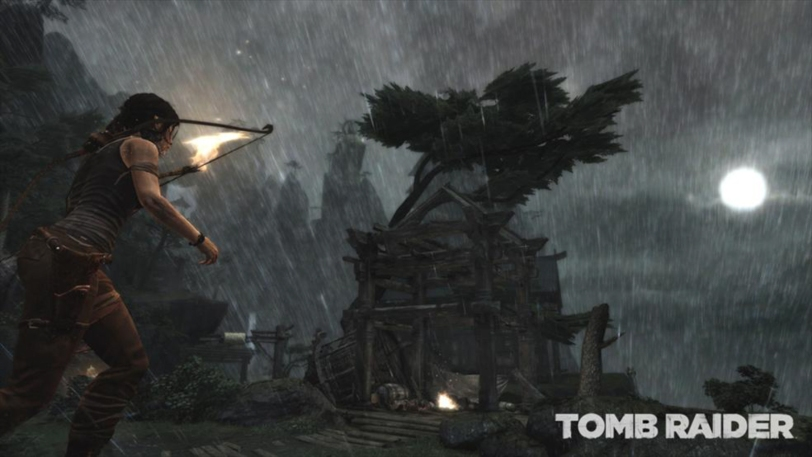 tomb-raider-2013-gameplay-screenshot