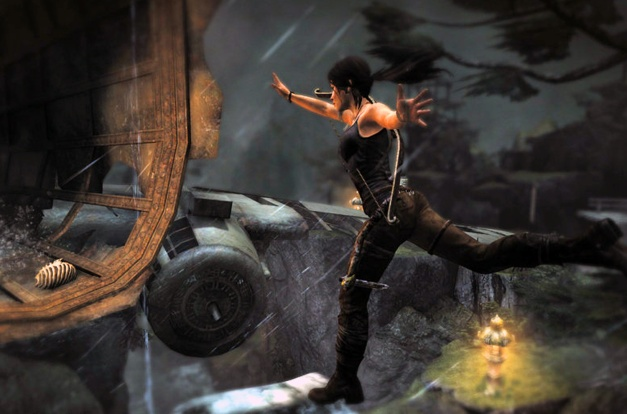 tomb-raider-2013-screenshot7