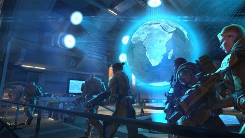 xcom_enemy_uknown_1280.0_cinema_960.0