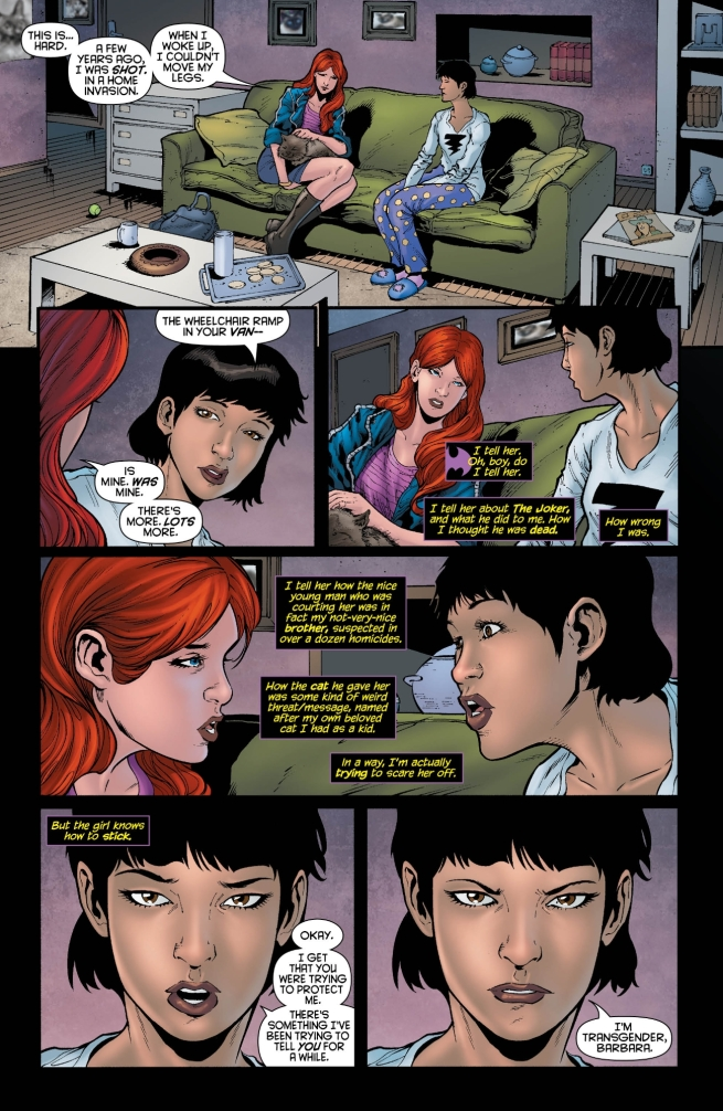 Source: http://www.hrc.org/files/images/blog/batgirl19_full.jpg