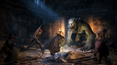 Dark-Arisen-Screenshot-Monsters