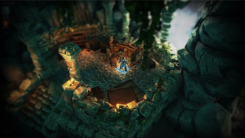 In-game screenshot; work in progress.