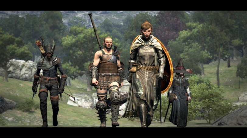 Dragon_s_Dogma__Dark_Arisen_13482367825159