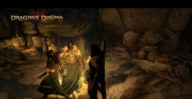 dragons-dogma-screenshot1