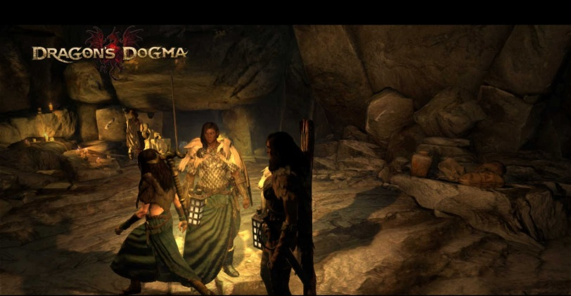 dragons-dogma-screenshot1